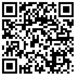 优惠购物的平台有哪些?下载顺联动力app1分钱购物 薅羊毛 第1张