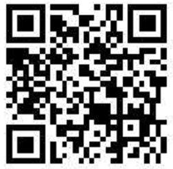 新用户免单的app有哪些?新人下载顺联动力APP领5元免单券 薅羊毛 第2张