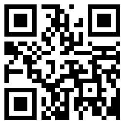 下载玩物得志app新人1元购撸实物
