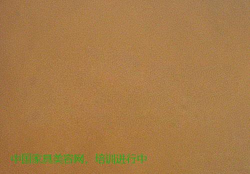 磨砂皮沙发怎么保养,做完沙发翻新维修建议保养一遍-家具美容网