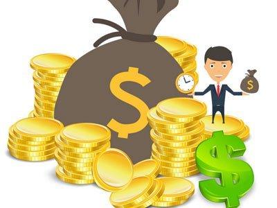 一个人倒腾什么最赚钱?在网上倒腾网赚项目最赚钱 网赚项目 第1张
