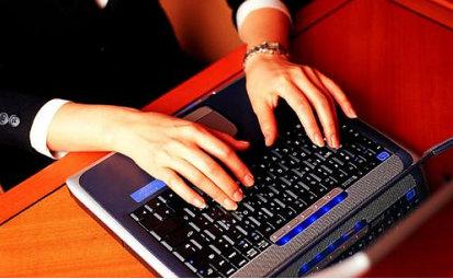小说接单打字平台假的,推荐手机快速赚钱软件