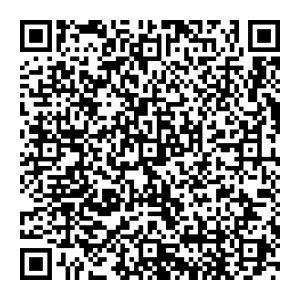 推广赚钱的软件有哪些?下载北京公交推广好友注册实名得5元 手机赚钱 第2张