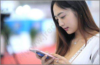推广注册app拿佣金靠谱吗?北京公交APP邀请好友注册赚5元