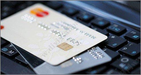 如何申请信用卡成功率高?信用卡申请技巧全攻略 薅羊毛 第1张