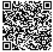 如何用手机挣钱?下载聚看点APP登录秒赚1.3元