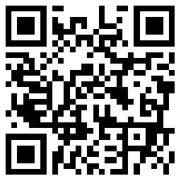 免费领红包-南方基金APP新人实名绑卡领10元现金红包 薅羊毛 第1张