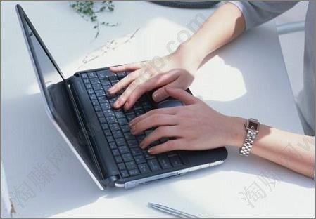 如何在网上赚钱?分享网上赚钱全攻略