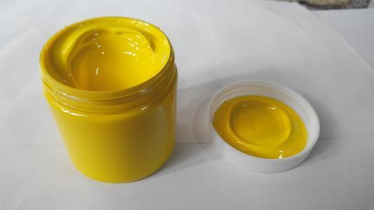 家具维修中油膏产品特点及使用方法-家具美容网