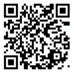 金钱树app下载-金钱树手机游戏试玩赚钱平台