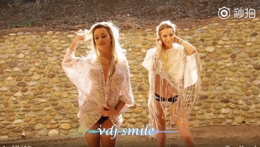 年轻的欧洲美女激情mv免费视频写真