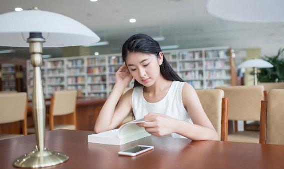 大学生上网干什么赚钱?推荐大学生赚钱好项目