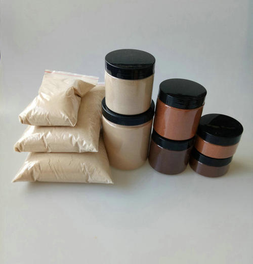 【家具美容材料】修家具中用到的填充打磨的材料-家具美容网