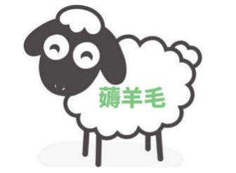 薅羊毛什么意思?薅羊毛月入5000难不难? 薅羊毛 第1张