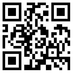 汽车之家极速版拉新红包,新人下载app免费领1元红包