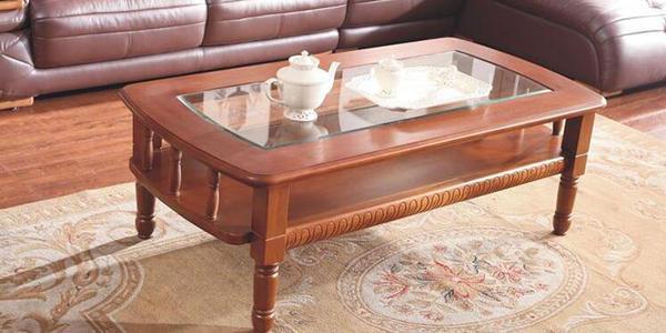 实木家具的维修保养-家具美容网