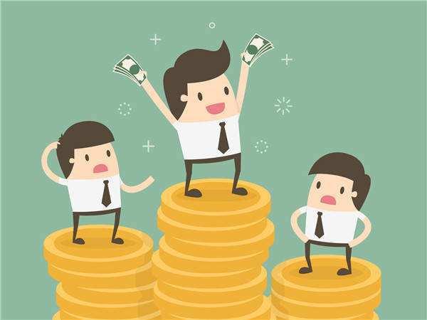 兼职做任务一单一结的有哪些?常见的有这些! 赚钱项目 第1张