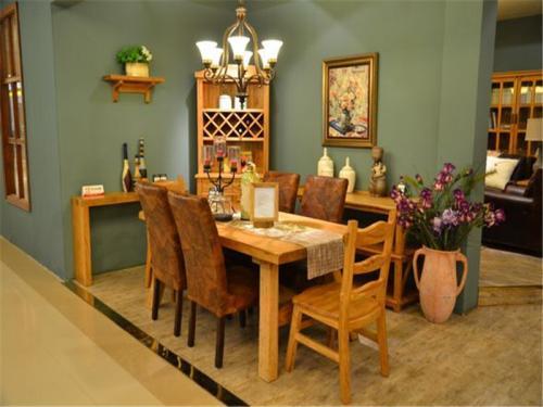 家具美容培训是创业和资本少的朋友理想选择-家具美容网
