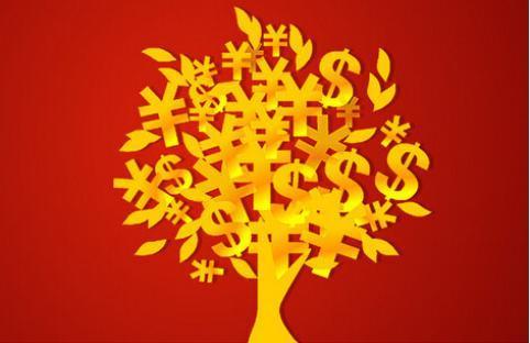 如何网上兼职赚钱?分享个年入10万的兼职! 网络赚钱 第1张