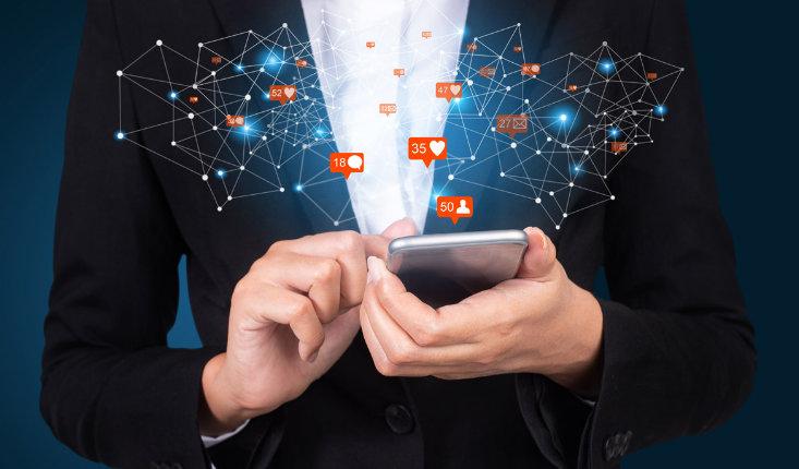 2020兼职做什么工作好?2020兼职软件可靠排行榜 手机赚钱 第1张