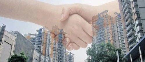 中国家具美容网对家具服务市场接单找业务的一些看法!-家具美容网