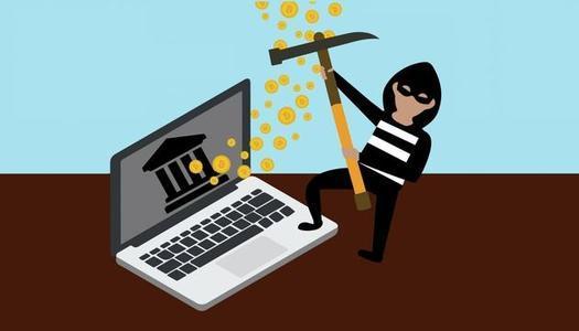 如何用一台电脑赚钱?用电脑在家赚钱的项目有哪些? 网络赚钱 第1张