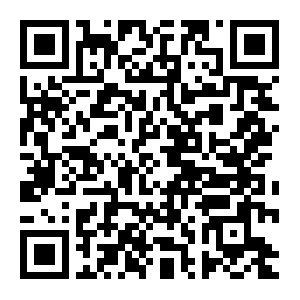 薅羊毛线报:下载蜂助手app1分钱撸10元京东E卡或话费 薅羊毛 第1张
