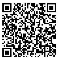 新晴天气极速版,新人下载app注册免费赚2元现金红包
