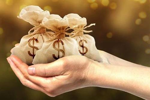 2020年开什么店最赚钱?开什么店最赚钱投资小? 赚钱项目 第1张