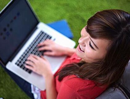 平台短文兼职写手怎么样?怎样做网络兼职写手? 网络赚钱 第1张