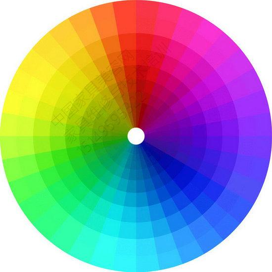 家具美容技术_皮革修复调色过程中的技术方法-家具美容网