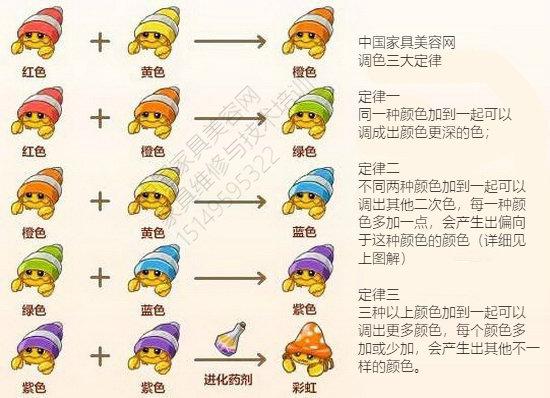 jiajumeirong.cn