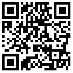 下载流量派app看视频免费领6元红包 网赚项目 第1张