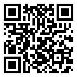 拉趣网:商品0撸,一个既可省钱又可赚钱的平台
