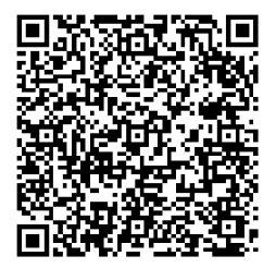 腾讯游戏妖怪名单之前世今生,邀请好友下载创建赚15元赏金 薅羊毛 第2张