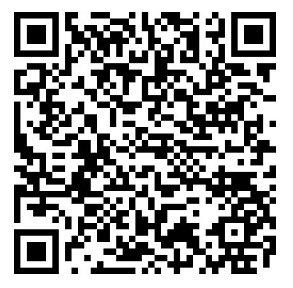 赚分app,新人下载app领5元现金,提现秒到账! 薅羊毛 第1张
