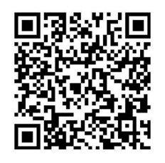 下载快手极速版APP支付1元撸实物免费包邮 薅羊毛 第1张