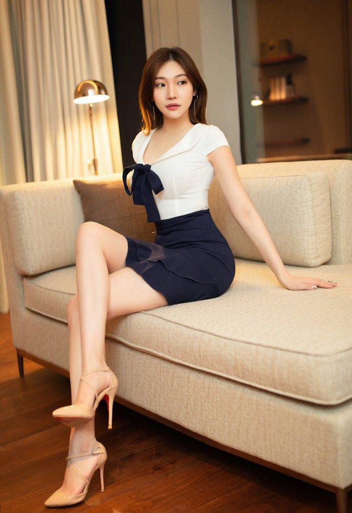 私人拍摄风俗媚娘国产少妇亚洲美女图片11p