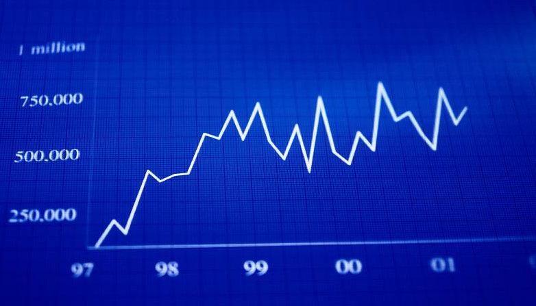 「网上赚钱」国际金价持续大跌,究竟发生了什么? 网络赚钱 第1张