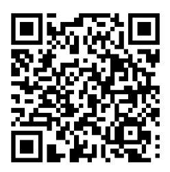 看视频赚钱的软件有哪些?下载同频APP邀请好友领现金 手机赚钱 第1张