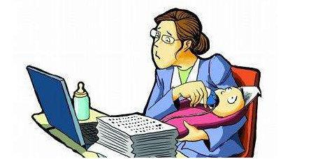 宝妈兼职什么比较靠谱?推荐正规免费宝妈兼职 网赚项目 第1张