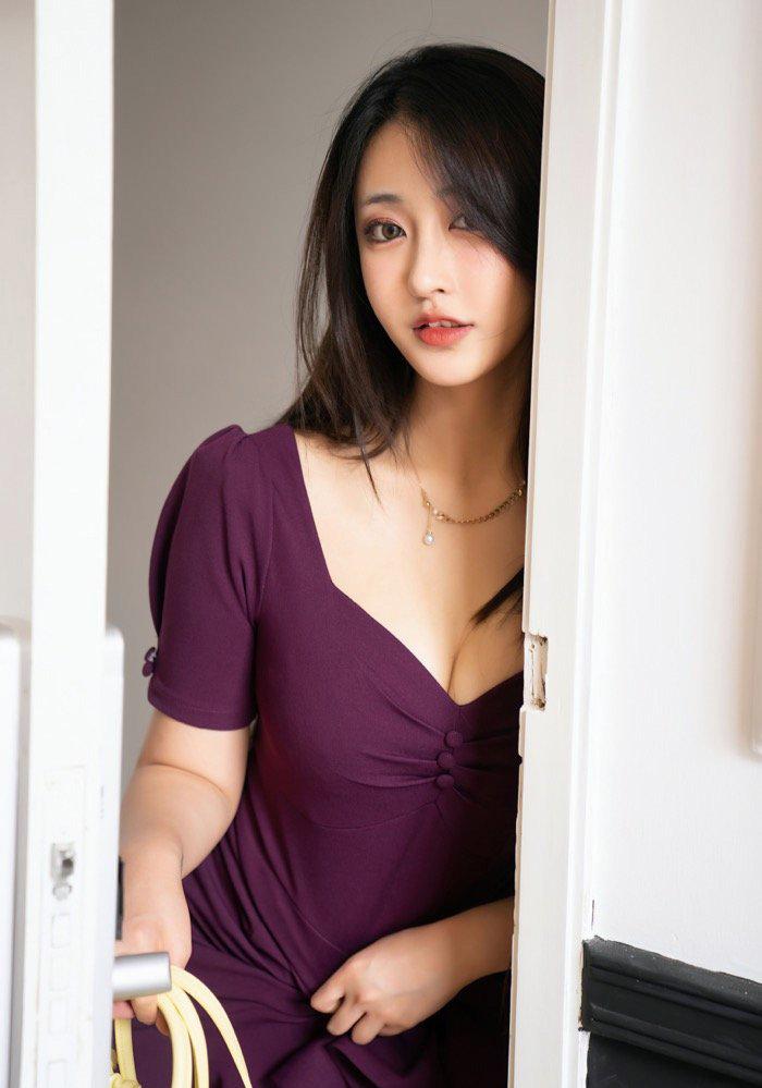 个人写真艺术_337p日本欧洲亚洲大胆免费一区销魂美女图片17p
