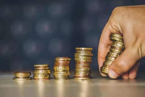 怎样通过自媒体赚钱?自媒体变现方法分享! 网上赚钱 第1张