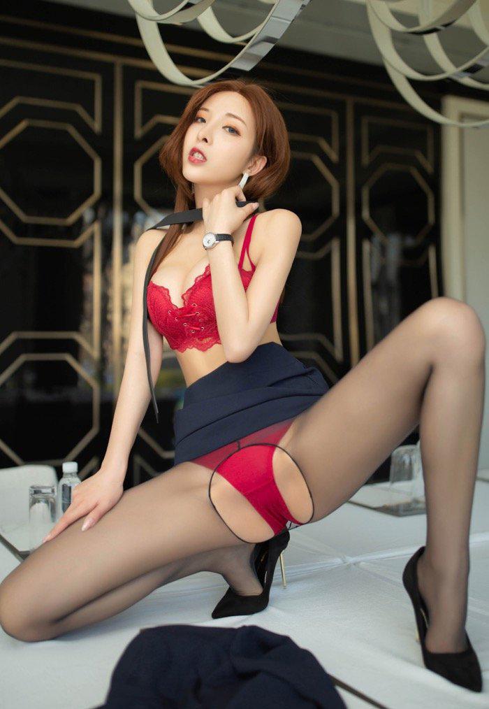 长腿美女MM131爽爽爽337p日本大胆欧美人术艺术