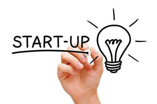 小本生意做什么好?捞钱最快的5个创业小项目 赚钱项目 第1张