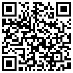捕鱼游戏赚钱:下载捕鱼奇兵app邀请3人赚10元话费 网赚项目 第1张