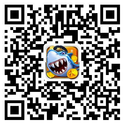 可以赚钱的游戏有哪些?捕鱼奇兵app邀请3人赚10元话费 网赚项目 第1张