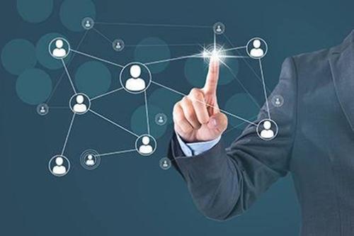 网络推广的渠道有哪些?2020最有效的网络推广方式 网络赚钱 第1张