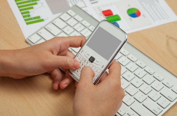 手机打字赚钱一单一结可靠吗?反正我不信 网赚项目 第1张