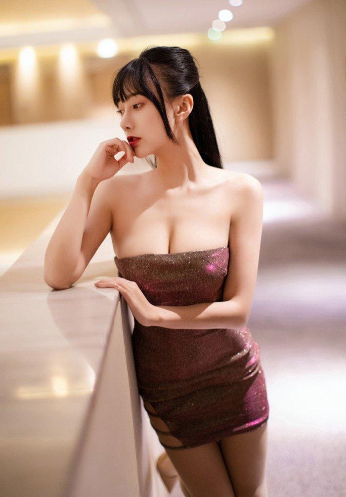 美腿114翘臀国产美女精品自在线拍大胆人本艺术写真图片21p